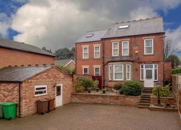 Thumbnail 5 bed detached house to rent in Edwards Lane, Nottingham