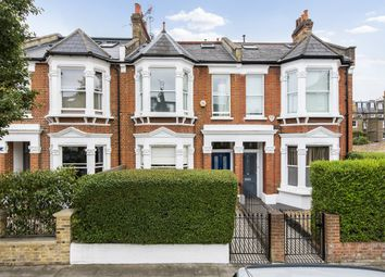 Thumbnail 5 bed property to rent in Dewhurst Road, London