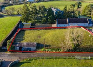 Thumbnail Land for sale in Church Road, Newry