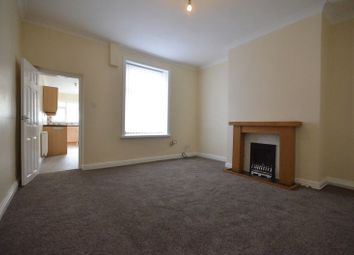 Thumbnail 3 bed terraced house to rent in Elizabeth Street, Oswaldtwistle, Accrington