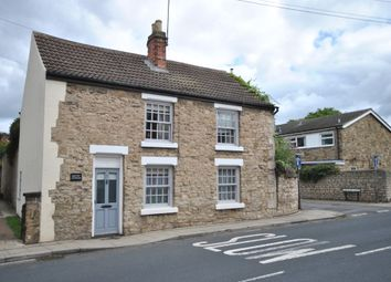 Thumbnail 3 bedroom cottage for sale in Westgate, Tickhill, Doncaster