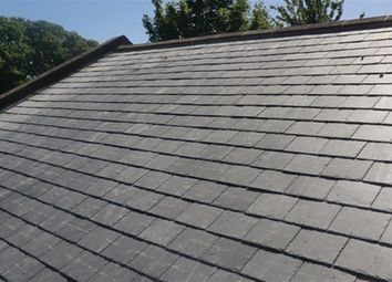 Thumbnail Commercial property for sale in Well-Established Roofing Company Based In London SE22, Dulwich, London
