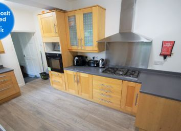 Thumbnail 5 bed terraced house to rent in Gresham Street, Coventry