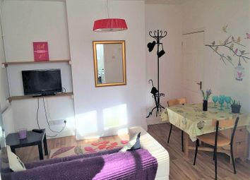 Thumbnail 4 bed shared accommodation to rent in Bede Street, Leicester