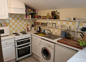 Thumbnail 1 bed lodge to rent in Fisherwick Road, Lichfield, Staffordshire