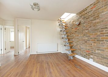 2 bed maisonette to rent in Sutton Court Road, London W4