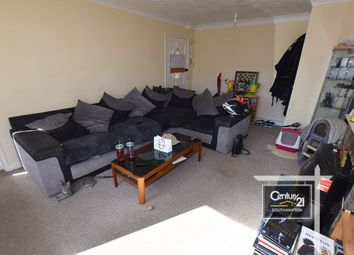 |Ref: 1179|, Peartree Court, Sholing Road, Southampton SO19. 1 bed flat