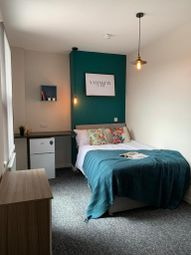 Thumbnail 2 bed shared accommodation to rent in Sidaway Street, Cradley Heath