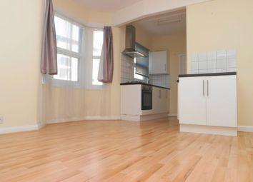 2 bed maisonette for sale in Shipman Road, Forest Hill SE23