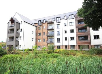 The Boulevard, Horsham RH12. 1 bed property