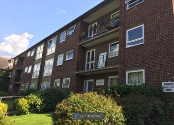 Thumbnail 3 bed flat to rent in Cranes Park Ave, Kingston Upon Thames