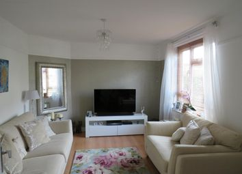 Thumbnail 3 bed end terrace house to rent in St Martins Close, Barford St. Martin, Salisbury