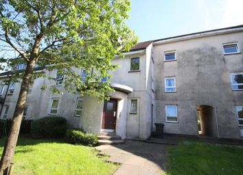 Thumbnail 3 bedroom property for sale in High Barrwood Road, Kilsyth, Glasgow, North Lanarkshire