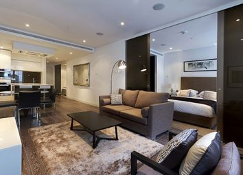Thumbnail 2 bed flat to rent in Marconi House, 335 Strand, Westminster, Westminster, London