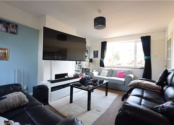 Thumbnail 2 bedroom terraced house for sale in 66 Sherwood Road, Tunbridge Wells, Kent