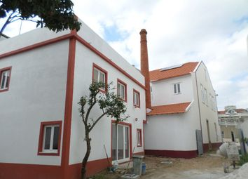 Thumbnail 9 bed property for sale in Bombarral, Leiria, Portugal