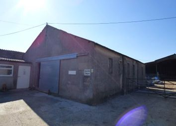 Thumbnail Commercial property to let in Upper Row Farm, Laverton, Nr Bath