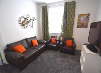 Thumbnail 5 bed shared accommodation to rent in Eric Street, Widnes