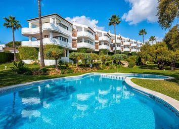 Thumbnail 2 bed apartment for sale in Calahonda, Malaga, Spain