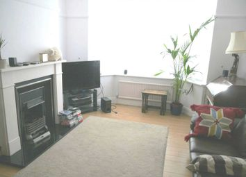 Thumbnail Room to rent in Crampton Drive, Hale Barns, Altrincham