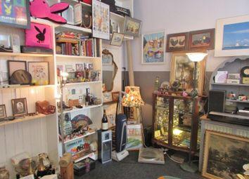 Thumbnail Retail premises for sale in 9 Ashfield Road, Sale