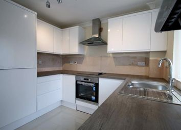 Thumbnail 2 bed flat to rent in Bronllwyn, Pentyrch, Cardiff