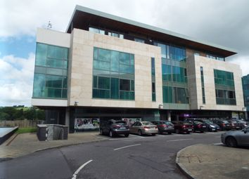 Thumbnail Property for sale in Unit 11A, The Reeks Gateway, Killarney, Kerry