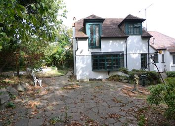 Thumbnail 3 bed semi-detached house to rent in 64 Southcote Lane, Reading