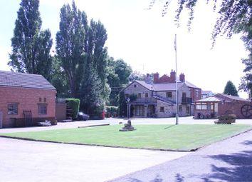 Aberford Road, Stanley, Wakefield WF3
