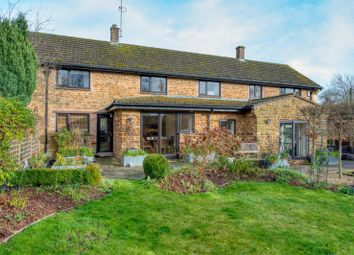 Thumbnail 4 bed cottage for sale in Welton, Daventry, Northamptonshire