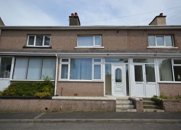 Thumbnail 2 bed terraced house to rent in Park View, Bigrigg, Egremont