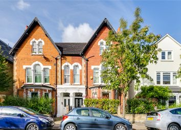 5 bed semi-detached house for sale in Elm Road, East Sheen, London SW14