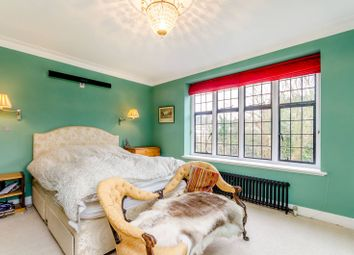 Thumbnail 2 bed flat for sale in Portsmouth Road, Putney Heath
