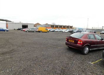 Thumbnail Commercial property to let in Manor Way Business Park, Manor Way, Swanscombe