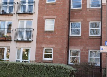 Thumbnail 1 bed flat for sale in The Granary, Dumfries