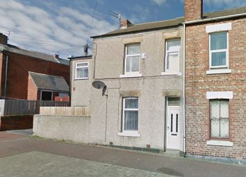 2 bed property to rent in Upper Penman Street, North Shields NE29