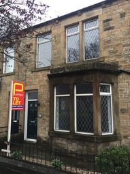 Thumbnail 3 bed terraced house to rent in New Durham Road, Annfield Plain, Stanley