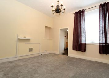 Thumbnail 1 bedroom flat for sale in 56 Menzies Road, Aberdeen