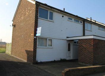 Thumbnail 3 bedroom property for sale in Winnington Green, Offerton, Stockport