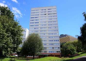 Thumbnail 1 bedroom flat for sale in Brindley Drive, Birmingham
