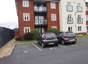 Thumbnail 2 bedroom flat for sale in Heol Cae Tynewydd, Swansea, West Glamorgan