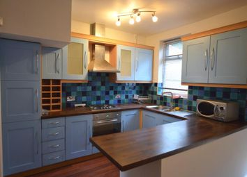 Thumbnail 3 bed terraced house to rent in Stanley Avenue, New Malden