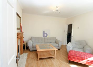 Thumbnail 3 bed flat to rent in Northumberland Gardens, Newcastle Upon Tyne