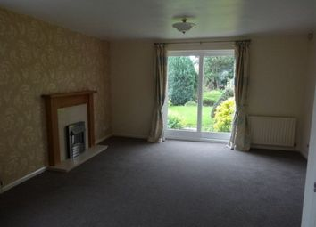 Thumbnail 3 bed property to rent in Berry Holme Court, Chapeltown