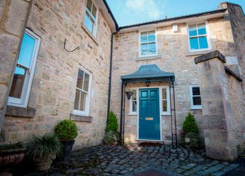 Thumbnail 3 bed detached house to rent in Upper Lansdown Mews, Bath