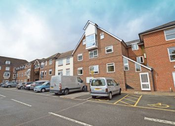 Thumbnail 2 bed property for sale in Ladyplace Court, Market Square, Alton, Hampshire