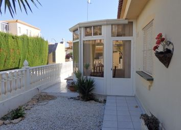 Thumbnail Bungalow for sale in La Florida, Costa Blanca South, Costa Blanca, Valencia, Spain