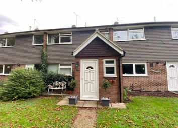 Thumbnail 3 bed terraced house for sale in Town Lane, Wooburn Green, High Wycombe