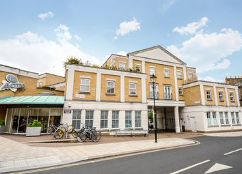 Thumbnail 2 bed flat to rent in Floris Place, London