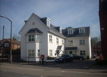Thumbnail Office for sale in Hartdene House, Bridge Road, Bagshot